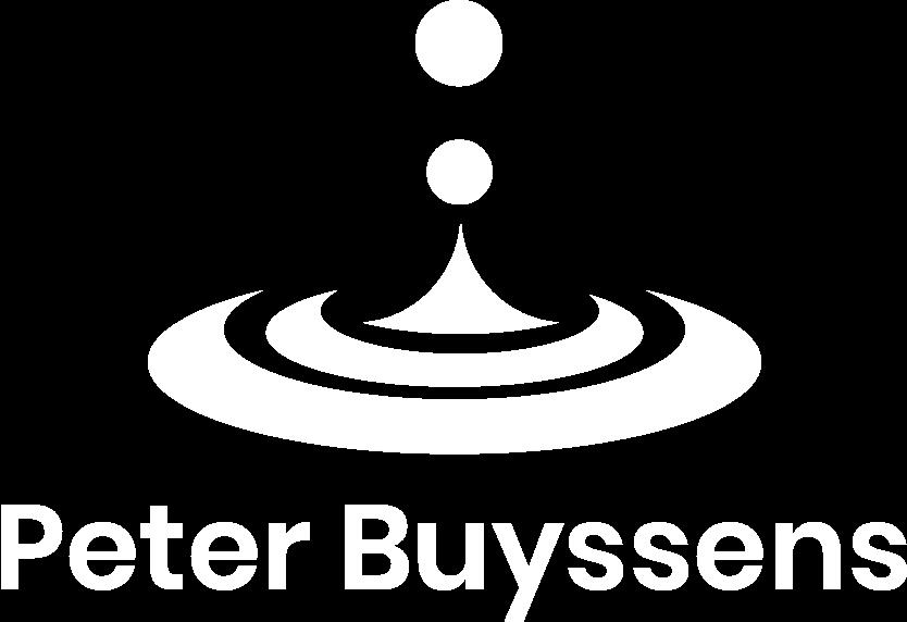 Peter Buyssens
